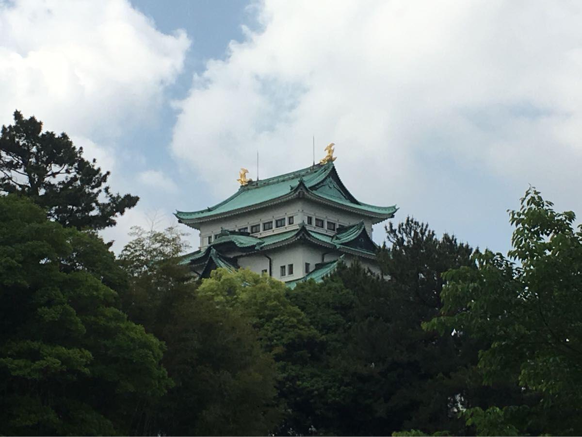 日本旅行でお得に名古屋を旅する